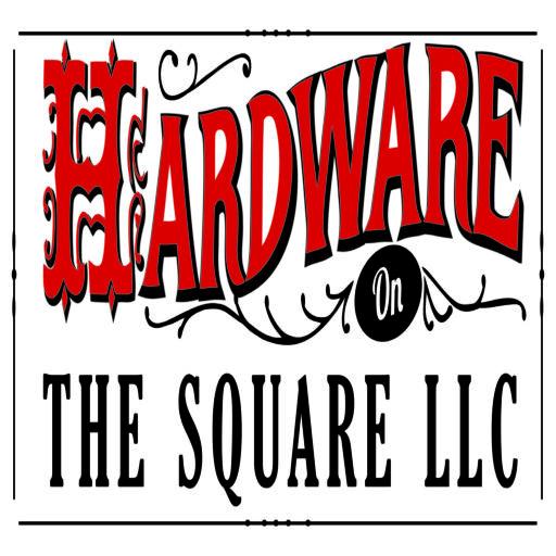 Hardware Store Broaddus Texas