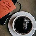 Icon Coffee Americano